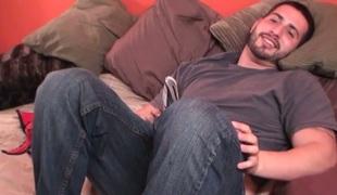 amatør tenåring hardcore blowjob russisk jeans sucking