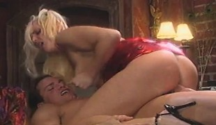 blonde hardcore blowjob fingring ass hanrei offentlig