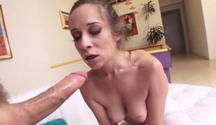 rumpehull anal pornostjerne fingring dildo leketøy ass-til-munn anal creampie hd gaping