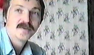barbert brunette blowjob moden russisk par rett
