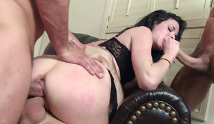 anal blowjob fingring ass-til-munn anal creampie hd gaping anus baller choking