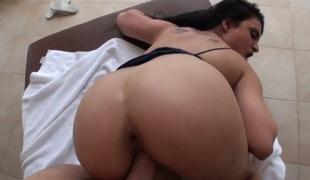 rumpehull anal ass-til-munn anal creampie hd gaping anus første gang anal
