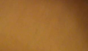 tsjekkisk amatør brunette store pupper