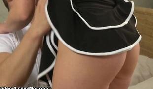 Momxxx video: milfs plaything
