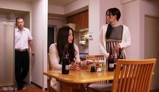 kone japansk hd cunnilingus rett