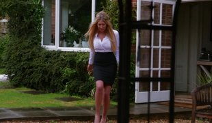 blonde utendørs blowjob historie lingerie hotellet truser ridning romantisk