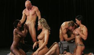 hardcore milf store pupper pornostjerne blowjob truser ridning ass handjob orgie
