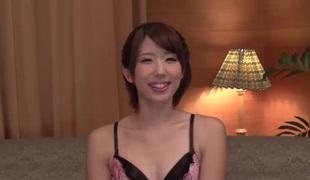 lingerie asiatisk japansk