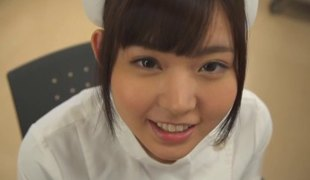virkelighet hardcore blowjob sædsprut facial truser asiatisk handjob par japansk
