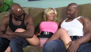 anal store pupper interracial trekant creampie