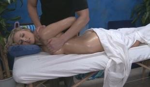 tenåring babe kjønn hardcore blowjob massasje tatovering