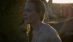 Nicole Kidman - Queen of the Desert