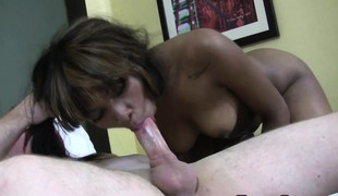 hardcore blowjob ass interracial ibenholt hd