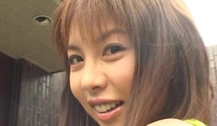 synspunkt naturlige pupper hardcore sædsprut truser sokker asiatisk fetish par japansk