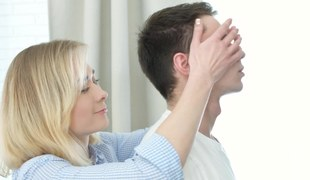 fitte blonde kjæresten blowjob søt rype kjæreste sperm