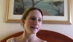 anal store pupper blowjob sædsprut kjæresten kone stor kuk asiatisk par bbw