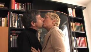 40 Jahre Verheiratet