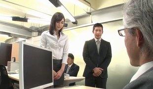 virkelighet hardcore asiatisk par japansk kompilering