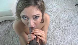 oral hardcore interracial stor kuk puling sucking