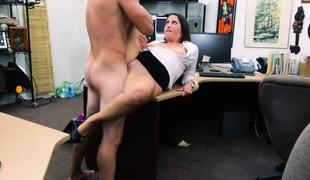 amatør brunette hardcore ass bbw