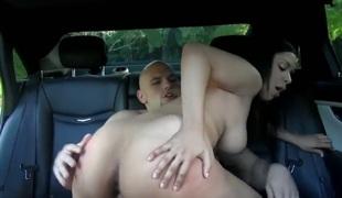 tenåring barbert stor rumpe blowjob onani facial fingring ass fitte tatovering