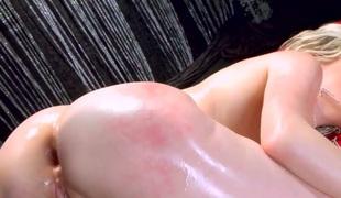 puppene anal blonde milf store pupper mamma moden ass-til-munn enorme pupper hd