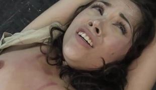 hardcore fetish røff sex