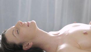 puppene hardcore massasje erotisk perfekt slank